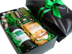 Career One Hamper